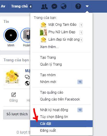 chan-nguoi-khac-dang-len-tuong-nha-minh