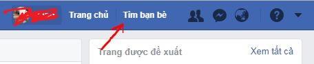tim-kiem-ban-be-tren-facebook-3