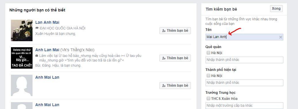 tim-kiem-ban-be-tren-facebook-6