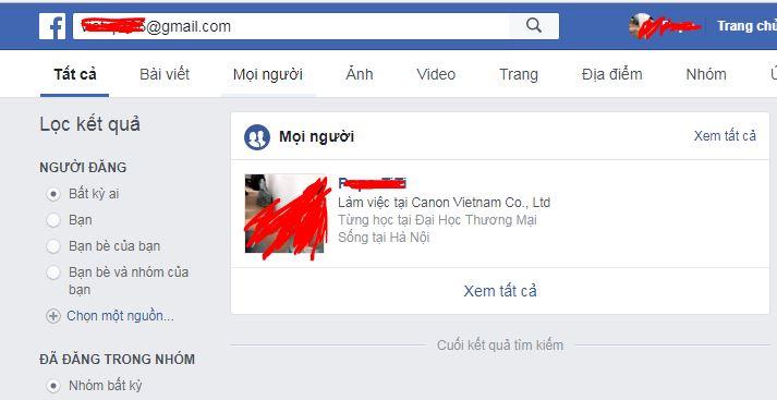 tim-kiem-ban-be-tren-facebook-8