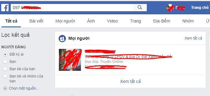 tim-kiem-ban-be-tren-facebook-9