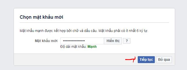 lay-lai-mat-khau-facebook-11