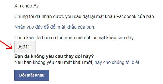 lay-lai-mat-khau-facebook-4