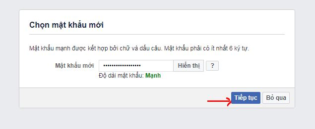 lay-lai-mat-khau-facebook-6