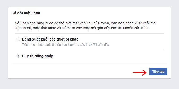 lay-lai-mat-khau-facebook-7