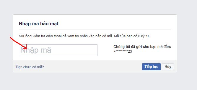lay-lai-mat-khau-facebook-9
