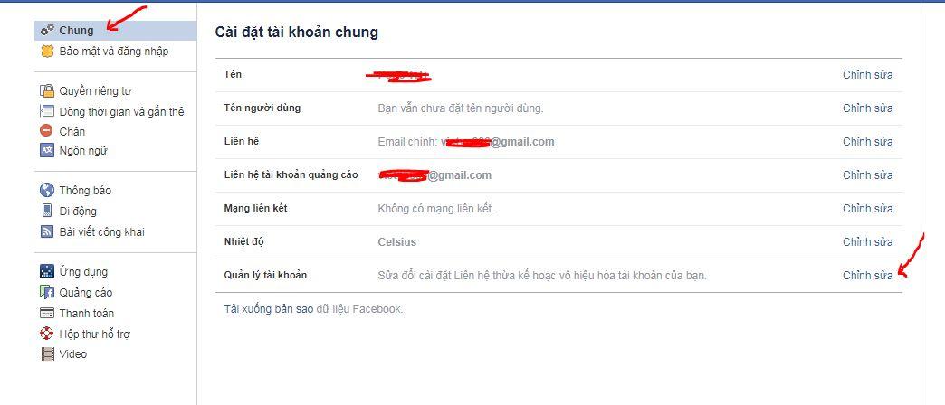 cach-khoa-tai-khoan-facebook-tam-thoi-1