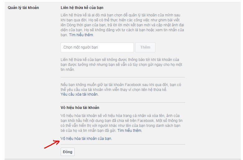 cach-khoa-tai-khoan-facebook-tam-thoi-2