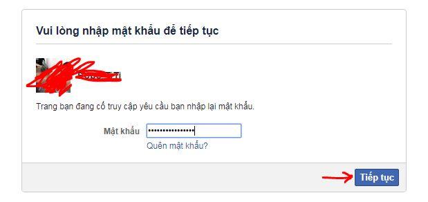 cach-khoa-tai-khoan-facebook-tam-thoi-3