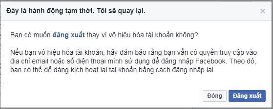 cach-khoa-tai-khoan-facebook-tam-thoi-5
