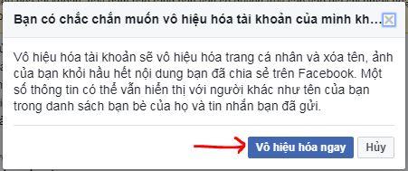 cach-khoa-tai-khoan-facebook-tam-thoi-8