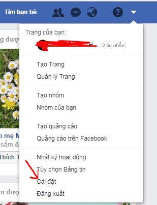 cach-khoa-tai-khoan-facebook-tam-thoi