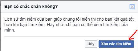 cach-xoa-lich-su-tim-kiem-facebook-4