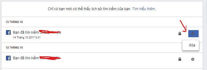 cach-xoa-lich-su-tim-kiem-facebook-5