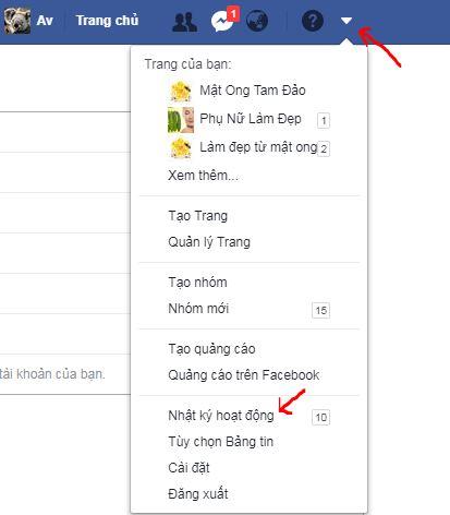 cach-xoa-lich-su-tim-kiem-facebook