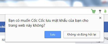 cachdang-nhap-facebook-1