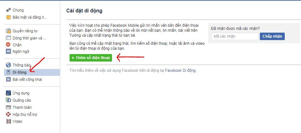 dang-nhap-bao-mat-facebook-1