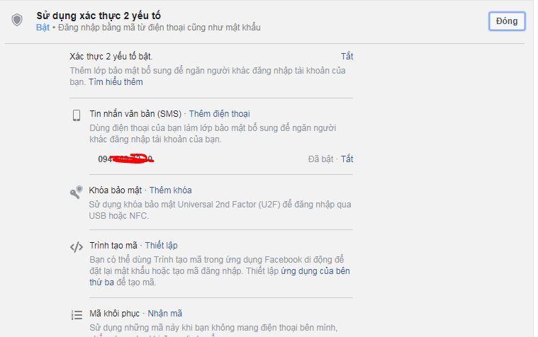 dang-nhap-bao-mat-facebook-10