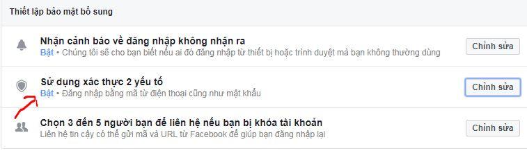 dang-nhap-bao-mat-facebook-11