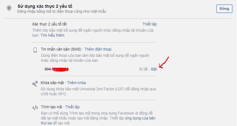 dang-nhap-bao-mat-facebook-12
