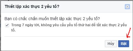 dang-nhap-bao-mat-facebook-13