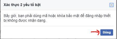 dang-nhap-bao-mat-facebook-14