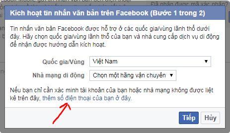 dang-nhap-bao-mat-facebook-2
