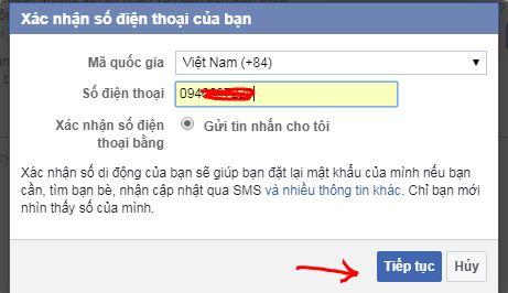dang-nhap-bao-mat-facebook-3