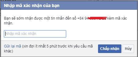 dang-nhap-bao-mat-facebook-4