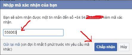 dang-nhap-bao-mat-facebook-5
