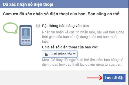 dang-nhap-bao-mat-facebook-6