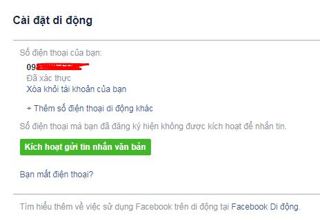 dang-nhap-bao-mat-facebook-7