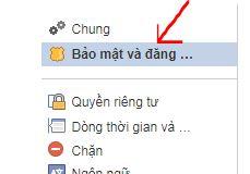 dang-nhap-bao-mat-facebook-8