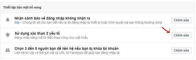 dang-nhap-bao-mat-facebook-9