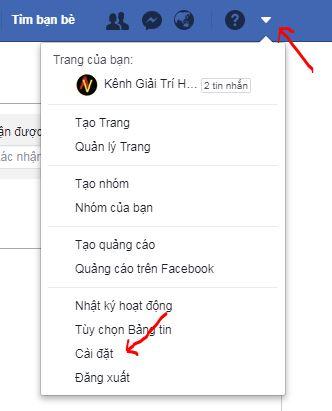 dang-nhap-bao-mat-facebook