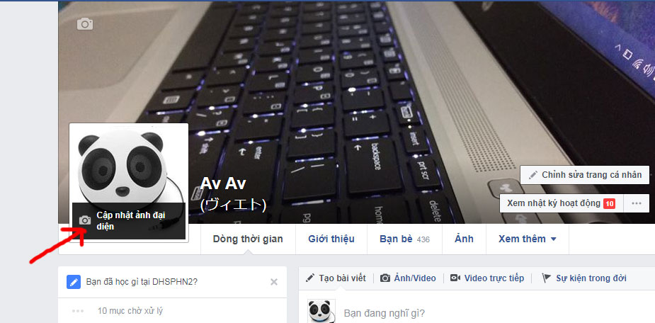 doi-anh-dai-dien-facebook-tren-may-tinh-1
