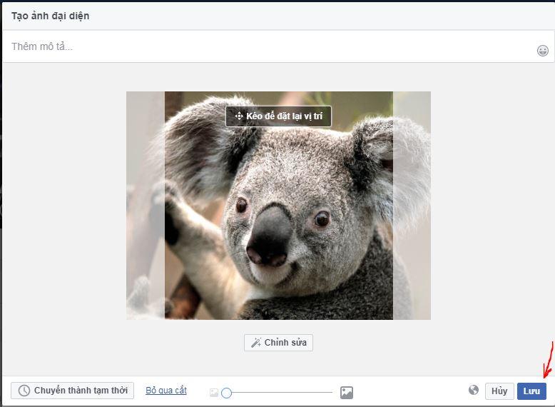 doi-anh-dai-dien-facebook-tren-may-tinh-4