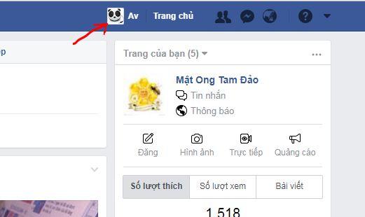doi-anh-dai-dien-facebook-tren-may-tinh