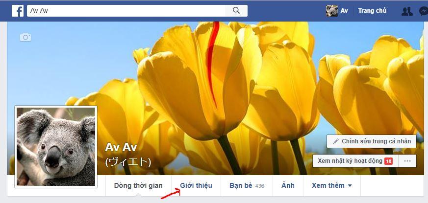 thay-doi-ngay-sinh-facebook-1