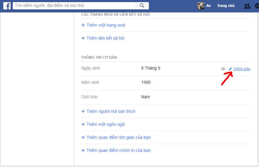 thay-doi-ngay-sinh-facebook-2