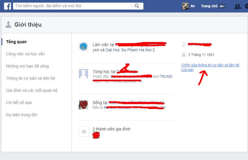 thay-doi-ngay-sinh-facebook-4