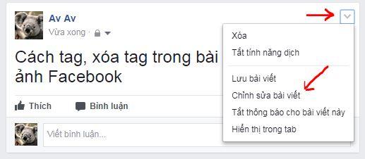 cach-tag-ban-be-vao-hinh-anh-bai-viet-status-facebook-1