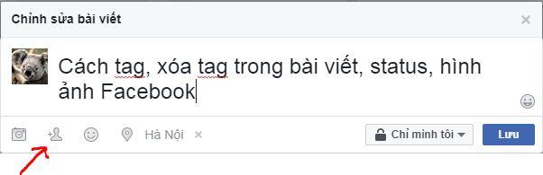 cach-tag-ban-be-vao-hinh-anh-bai-viet-status-facebook-2