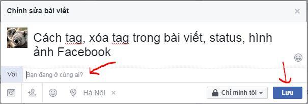 cach-tag-ban-be-vao-hinh-anh-bai-viet-status-facebook-3