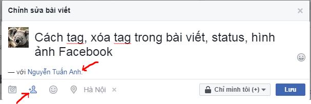 cach-xoa-tag-ban-be-vao-hinh-anh-bai-viet-status-facebook-1