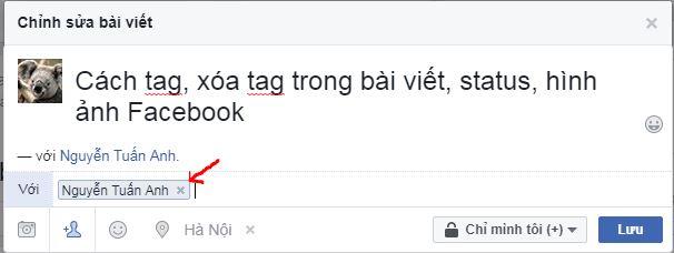 cach-xoa-tag-ban-be-vao-hinh-anh-bai-viet-status-facebook-3
