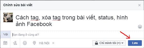 cach-xoa-tag-ban-be-vao-hinh-anh-bai-viet-status-facebook-4