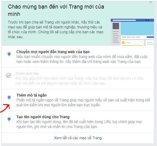 cach-tao-fanpage-facebook-10