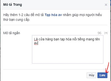 cach-tao-fanpage-facebook-11