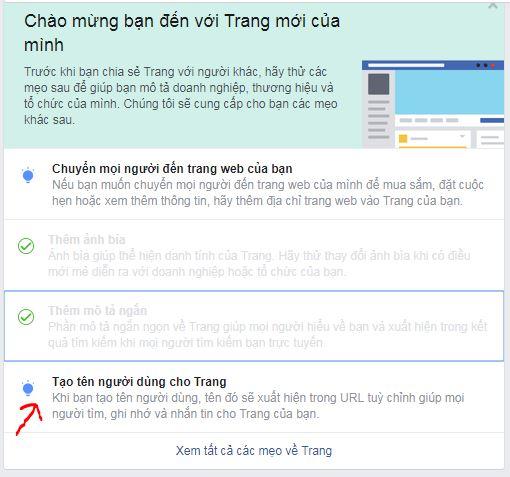 cach-tao-fanpage-facebook-12